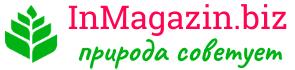 Интернет-магазин InMagazin.biz